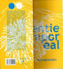 20110913-Tiempo real.JPG