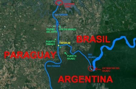 20111018-a-mapa-de-la-triple-frontera.jpg