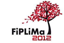 20120127-festival_lima.jpg
