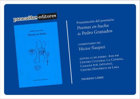 20120110-flyer_poemas_en_hucha.jpg