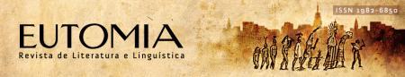 20120116-header-logo.jpg