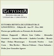 20120126-indice_eutomia.jpg