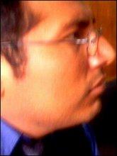 20120227-j_w_yufra.jpg