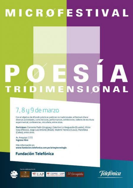 20120305-poesia_tridimensional.jpg