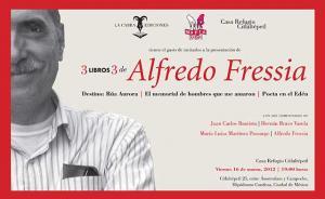 20120418-invitacion-fressia-marzo.jpg