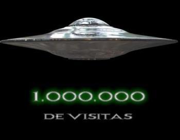 20120416-ufo.jpg