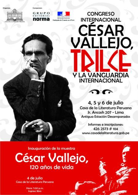 20120618-congreso_vallejo_curvas.jpg