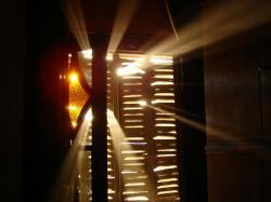 20120627-ventana_sol_1.jpg