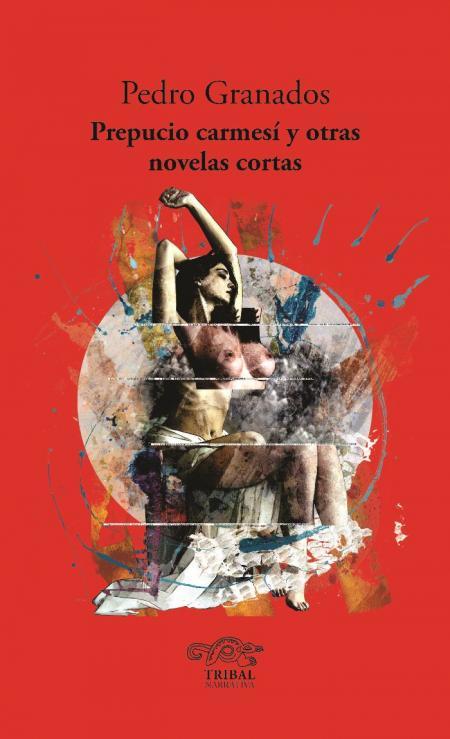 20120725-cubierta_-_pedro_granados.jpg