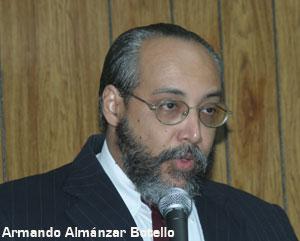 20120823-almanzar_complicidades.jpg