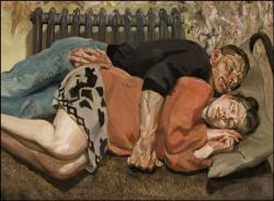 20120821-lucian_freud_ib_and_her_husband_1992.jpg