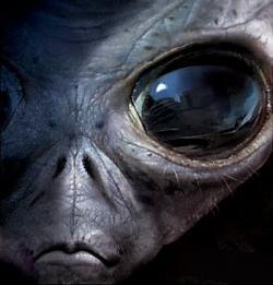 20121207-alien-midway.jpg