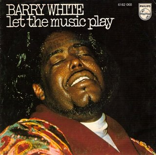 20121204-barry_white_let_the_music_play_1976.jpg