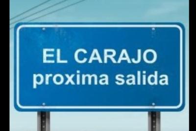 20130207-el-carajo.jpg