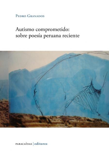 20130308-autismo_comprometido.jpg