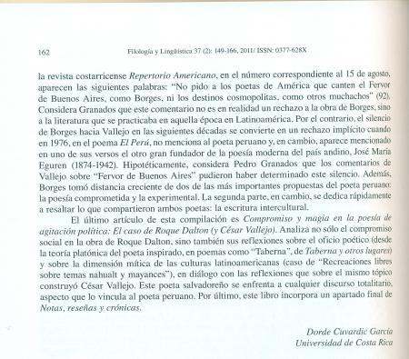 20130316-resena_vallejo_sin_fornteras_2_001.jpg