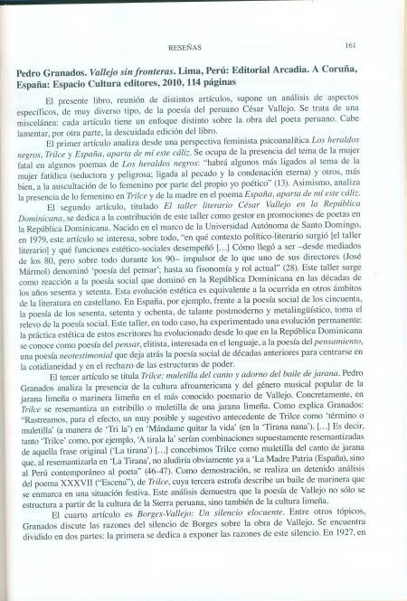 20130316-resena_vallejo_sin_fronteras_001.jpg