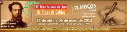 20130412-flipoo11.jpg