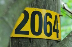 20130519-ano_2064.jpg