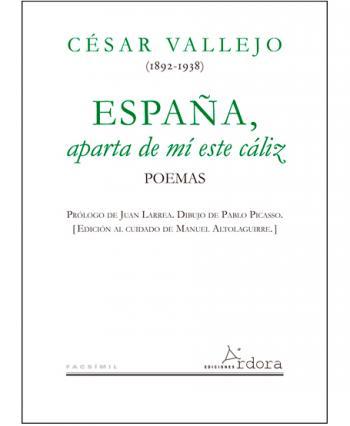 20130531-espana_smith.jpg