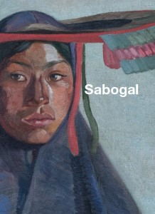20130715-portada_libro_sabogal_mali_crop_ssm.jpg
