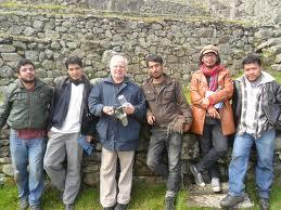 20130825-cuzco.jpg