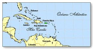 20130905-comatca_caribena.jpg