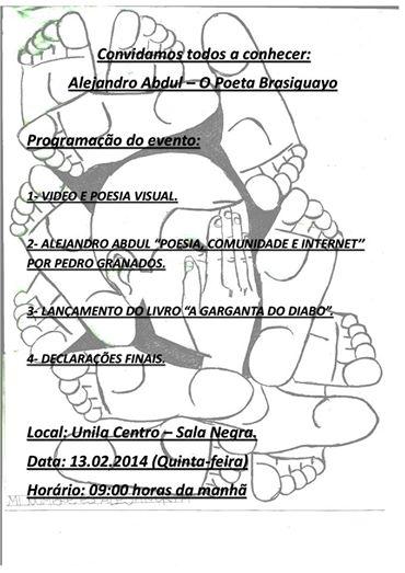 20140126-invitacion_abdul.jpg