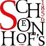 20140226-schoenhof-s_foreign_books.jpg