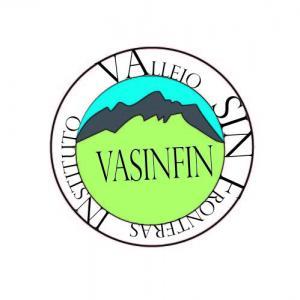 20140518-vasinfin.jpg