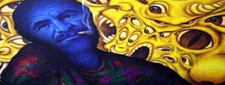 20140616-bibiana-velez-cobo-y-yo-en-el-esplendor-de-la-mariposa-de-raul-gomez-jattin-01.jpg