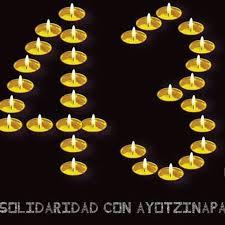 20141123-solidaridad.jpg