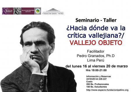 20150214-semianrio_taller_vallejo_-1-.jpg
