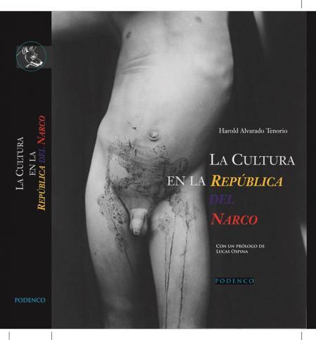 20150407-narco.jpg