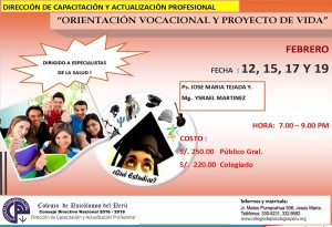 proyectodvida (2)